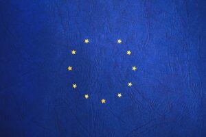 O que a União Europeia está dizendo sobre o acordo com o MERCOSUL