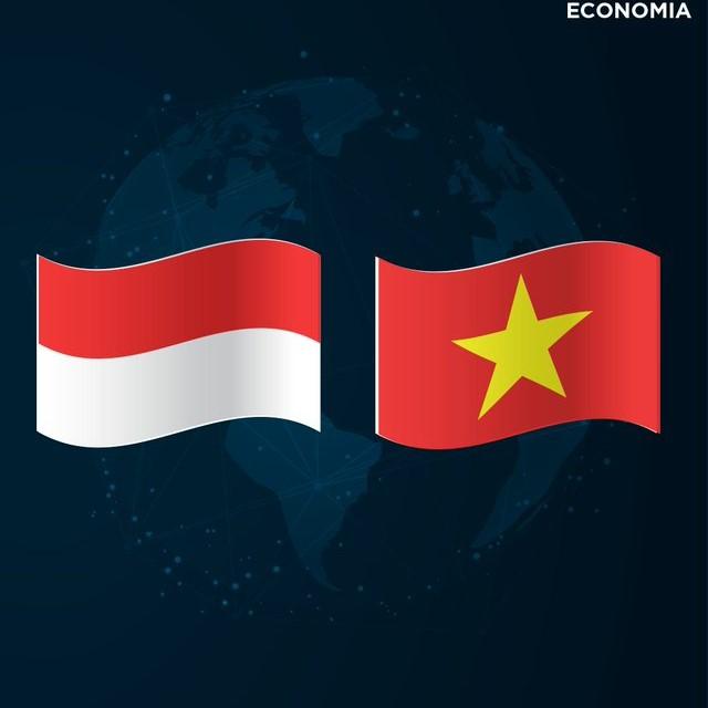 Brasil faz consulta pública sobre acordos comerciais do MERCOSUL com Indonésia e Vietnã