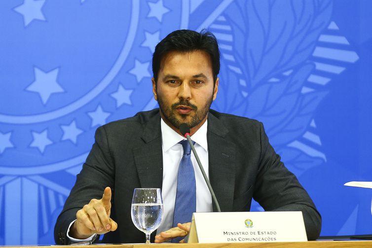 Brasil terá missão para conhecer redes privativas de 5G nos EUA