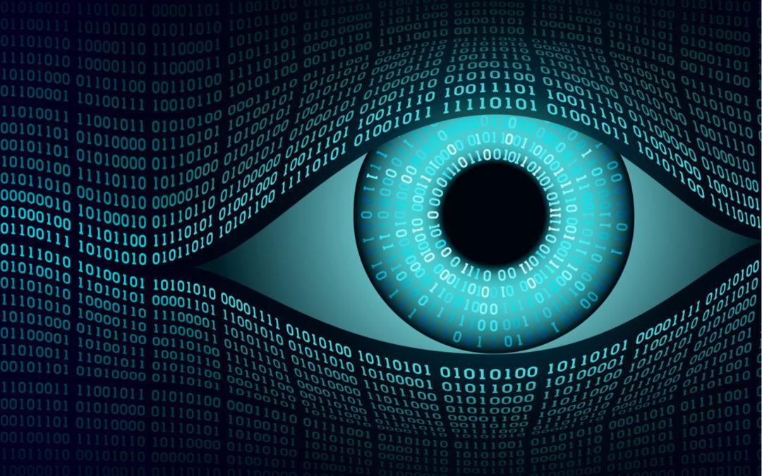Compra de programa de espionagem israelense pelo Brasil será tema de audiência pública na Câmara dos Deputados