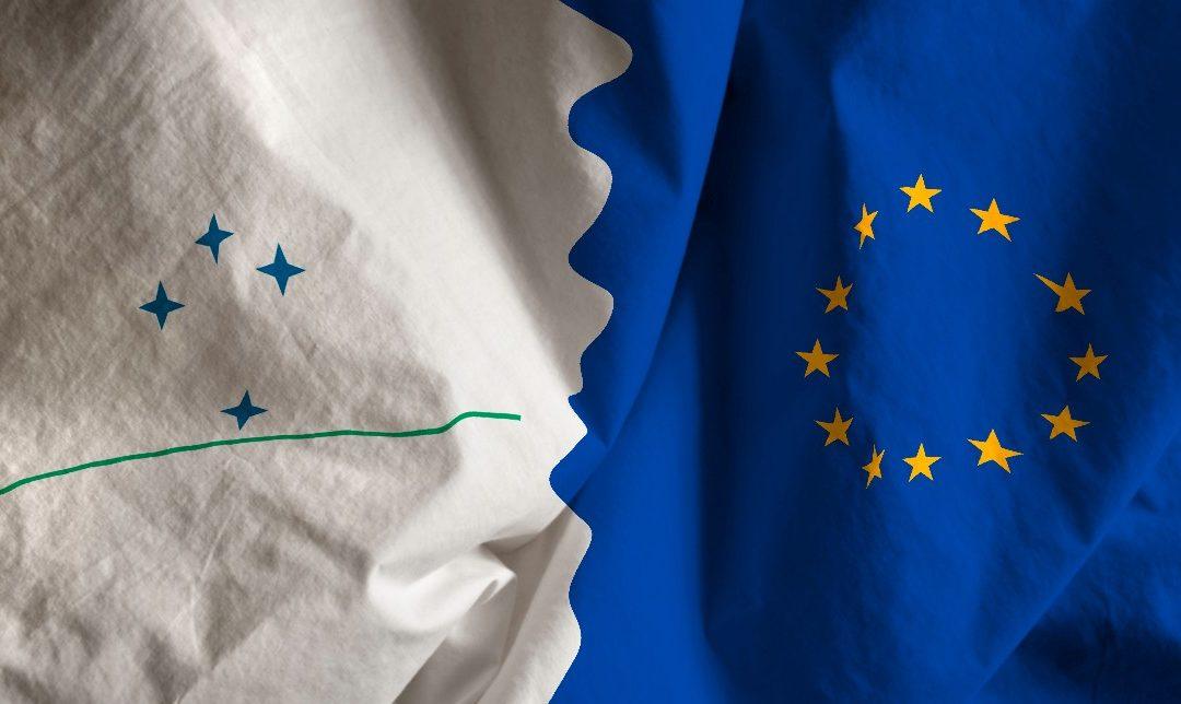 Entidades do Brasil e da Europa reiteram compromissos com sustentabilidade no acordo MERCOSUL-EU
