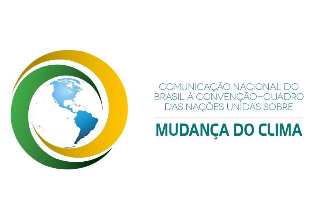 Fundo Global do Meio Ambiente aprova recursos para o Brasil elaborar projeto sobre mudança do clima