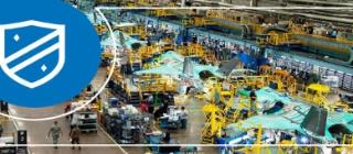 Indústria da Defesa debate assuntos para o desenvolvimento do setor em MG