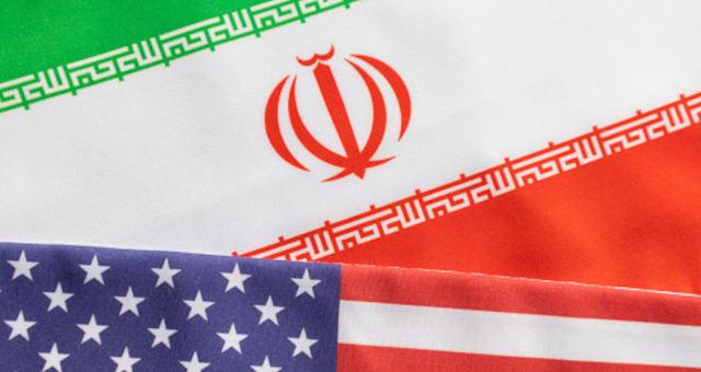 Retomada do Acordo Nuclear com o Irã pode estar próxima