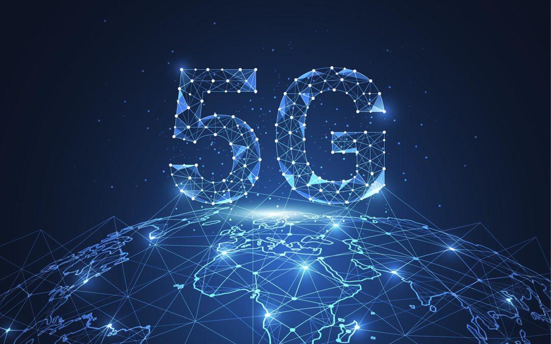 TCU se reunirá em agosto para decidir sobre edital do 5G