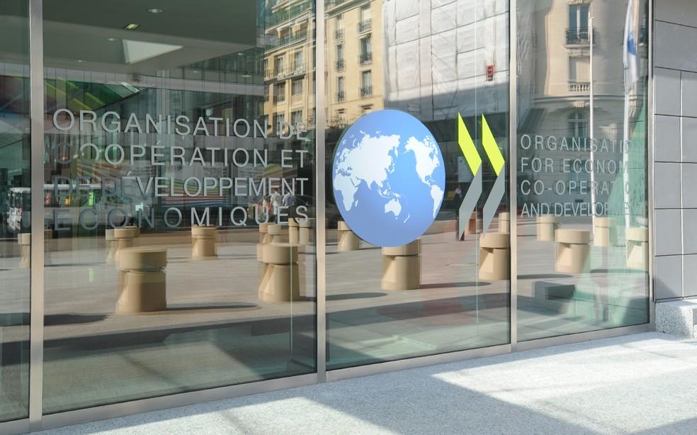 OCDE e UE discutem financiamento para o Brasil pós-Covid