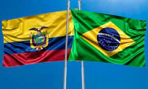 Acordo de Cooperação e Facilitação de Investimentos Brasil – Equador é enviado ao Congresso