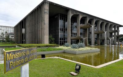 Brasil institui a Política Nacional de Inteligência de Segurança Pública