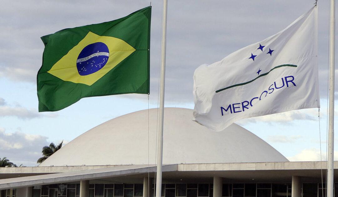 Enviado ao Congresso o Acordo que cria proteção consular a cidadãos do MERCOSUL
