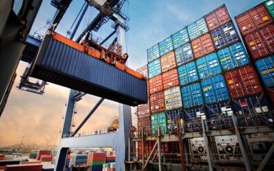 Lei do Ambiente de Negócios simplifica e incentiva comércio exterior no Brasil