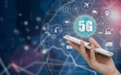 TCU aprova edital do leilão do 5G por 7 a 1