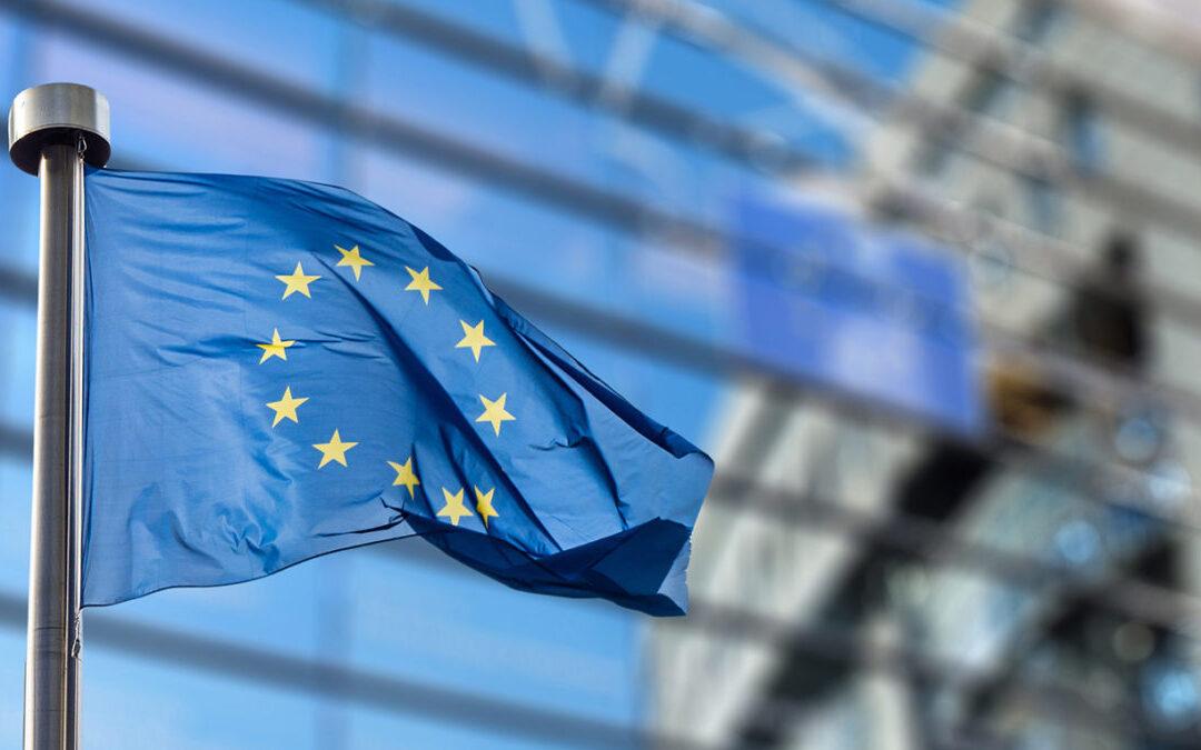 A União Europeia, sua arrogância e proteção a ditaduras