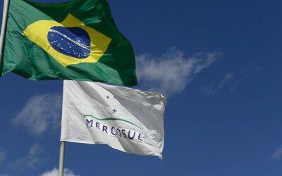 Argentina pressiona e Brasil aceita reduzir Tarifa Externa do MERCOSUL em 10%