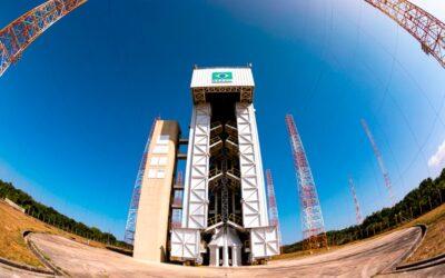 Sul-coreana quer lançar foguetes de Alcântara em 2022